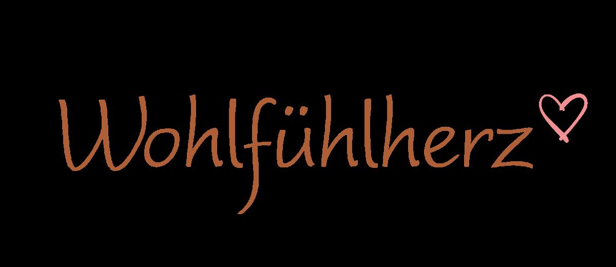 wohlfuehlherz-logo-lang-web-farbe