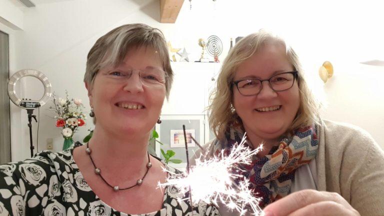 birgit-nora-schaefer-ganzjahrescoaching-vip-tag-wir-feiern