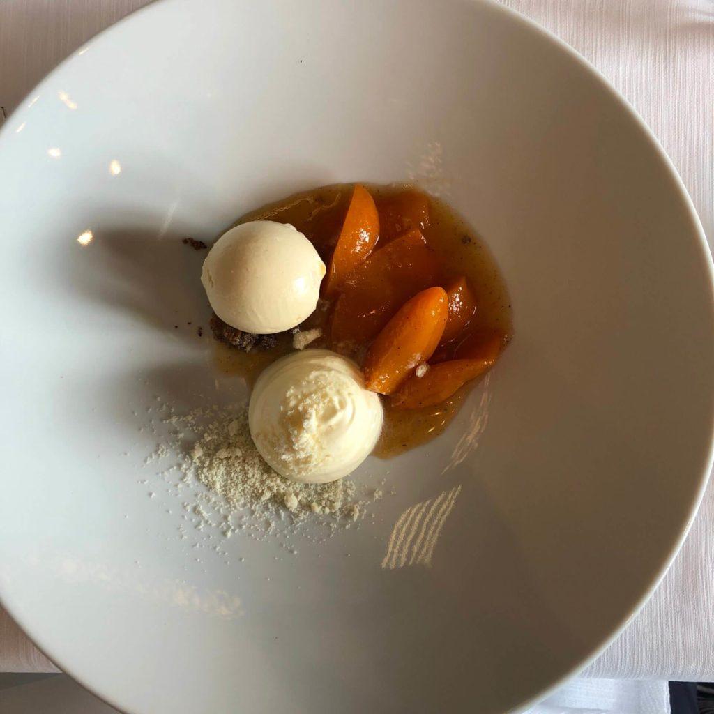 birgit-nora-schaefer-loninger-frankfurt-dessert