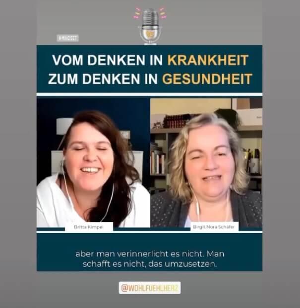 birgit-nora-schaefer-britta-kimpel-podcast