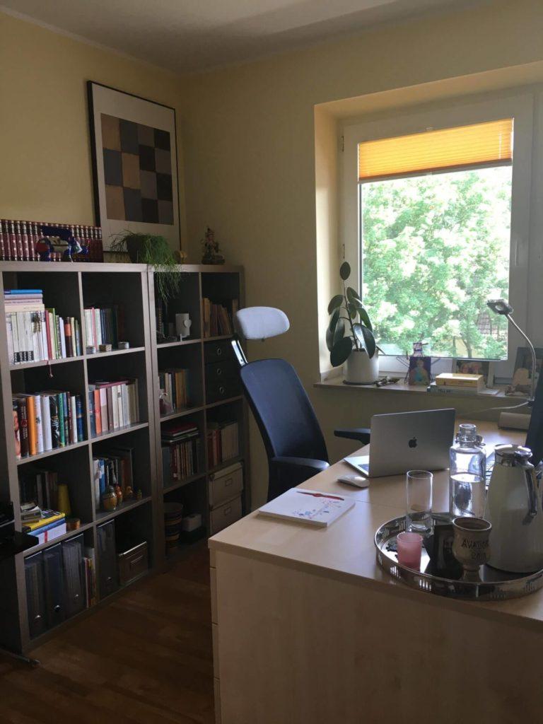 birgit-nora-schaefer-mein-homeoffice-arbeitsplatz