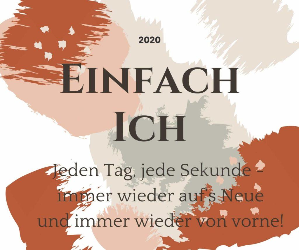 birgit-nora-schaefer-wohlfuehlherz-blog-jahresmotto-2019-einfach-ich